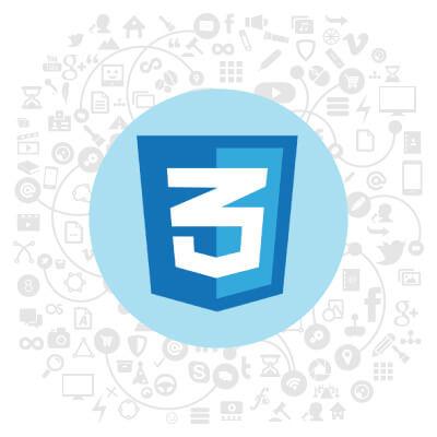 Bootstrap-Development