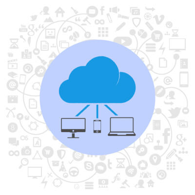 Cloud-Computing-india