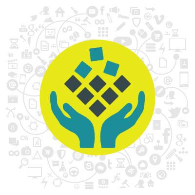 Database-Development-india