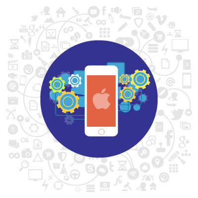 Hire Hybrid Mobile App Developers & Development Company in India