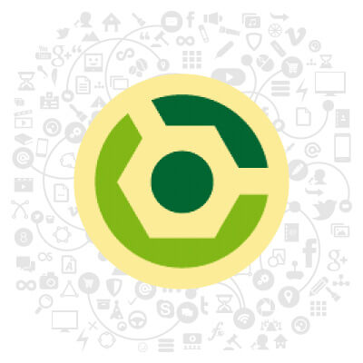Node.js-Development