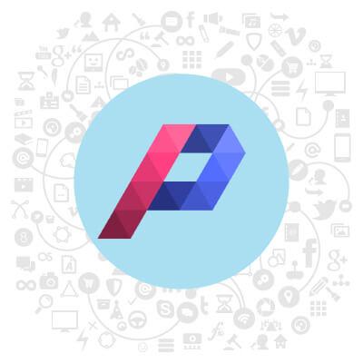 PolymerJS-Development