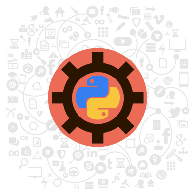 Hire Python Development Company & Developers Services in India
