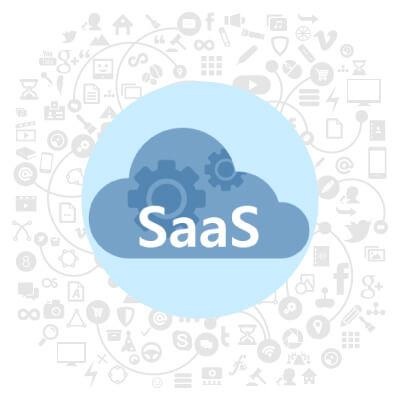 SaaS-Application-Development