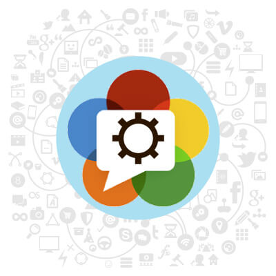 Offshore Video Chat & WebRTC Software Development Services India