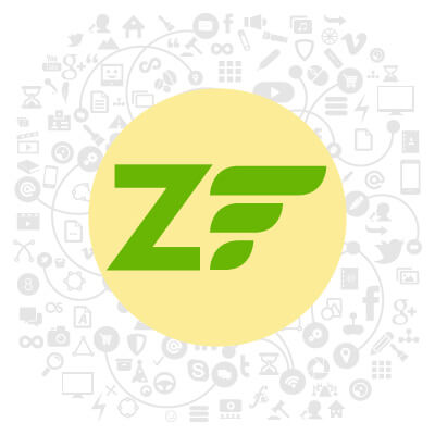 Zend-Development