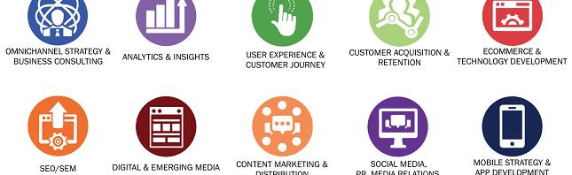 customer-engagement-solutions