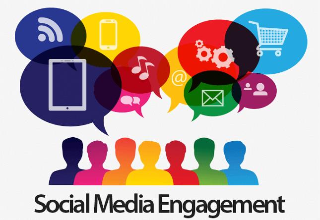 Marrying User Engagement To Social Media App Development