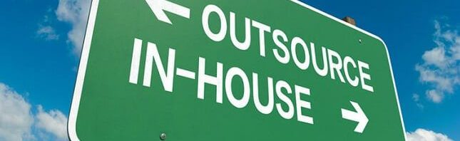 outsourcing-inhouse-nearshore
