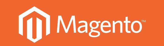 magento-ecommerce-india