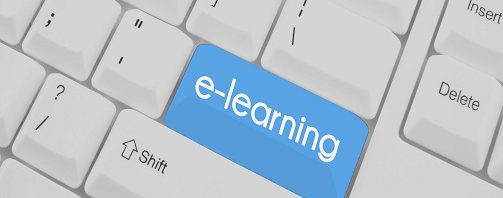 e-learning-custom-education