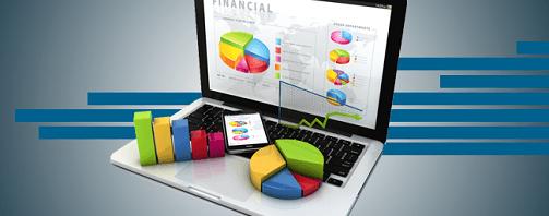 insurance-Software-software