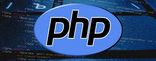 php-development-india
