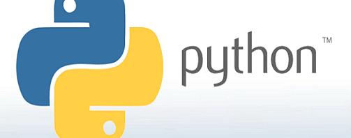 python-development