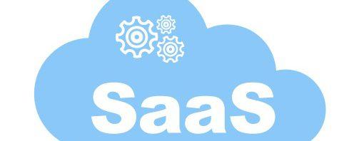 saas-development-india