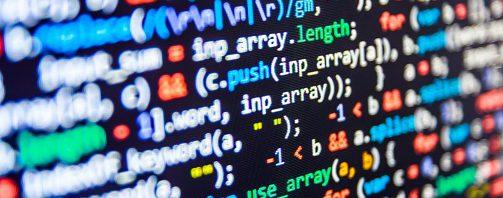 software-development-companies-india
