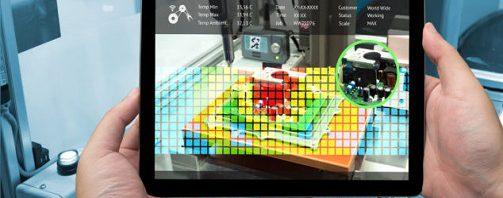virtual-reality-app
