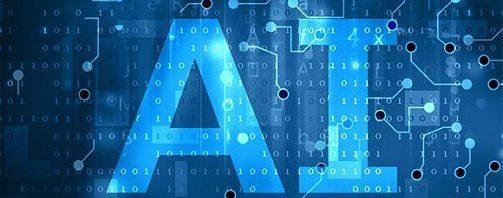 AI programming india