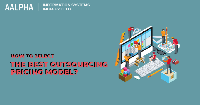 pricing outsourcing india