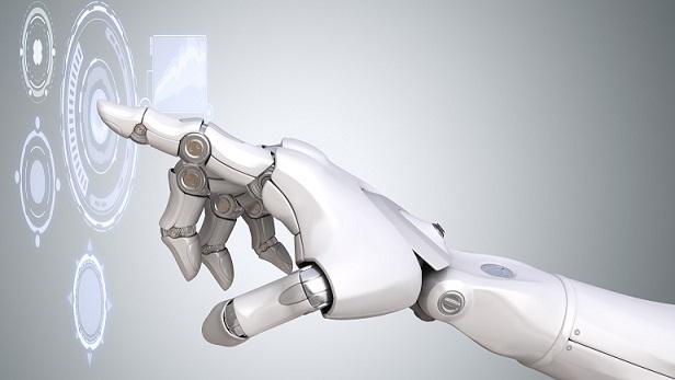 robotics-india