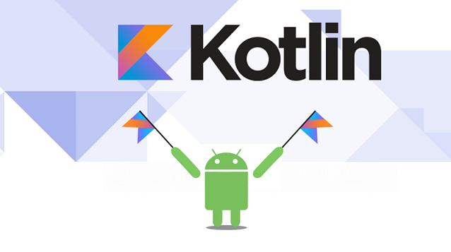 kotlin-development-india