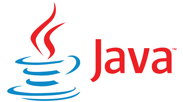 java development india