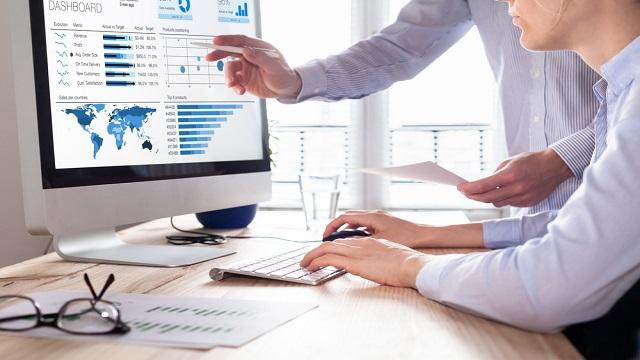 software consultant india