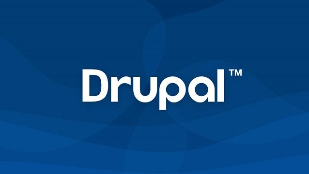 drupal development india