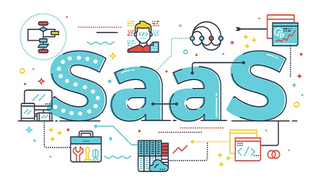 saas development companies india