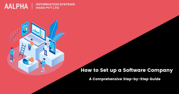 software company india
