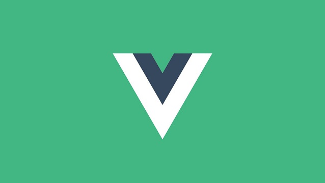 vue js development india