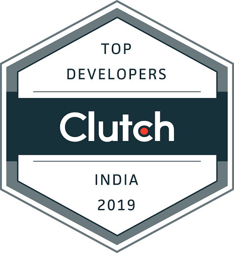 Developers_India_2019