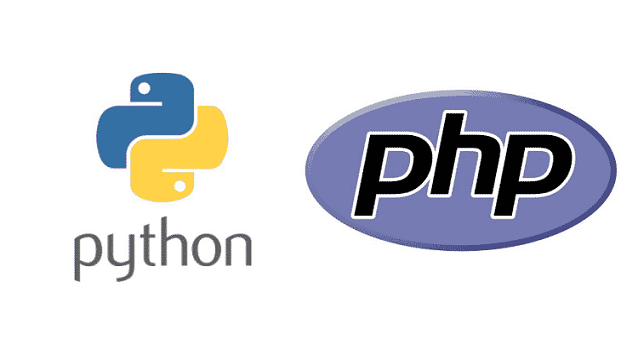 Python development services india