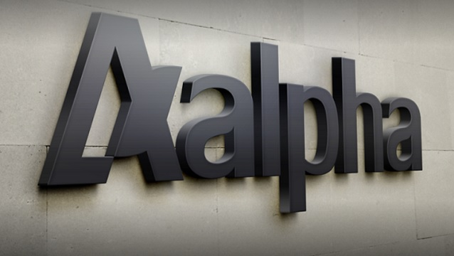 aalpha-info-systems