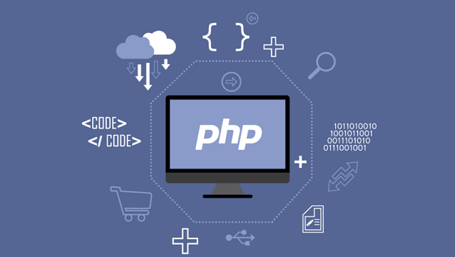 php frameworks web development