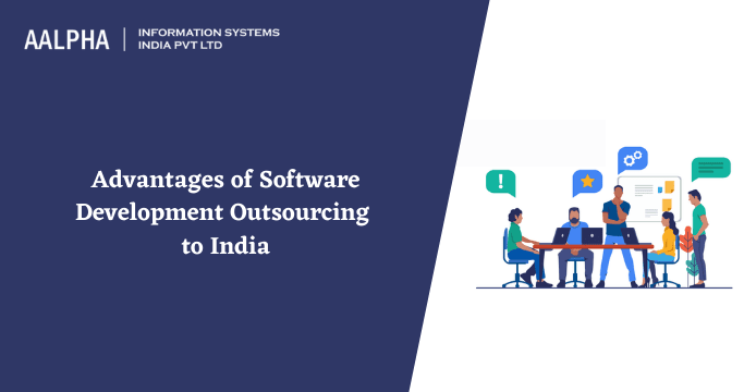 advantages of outsourcing to india