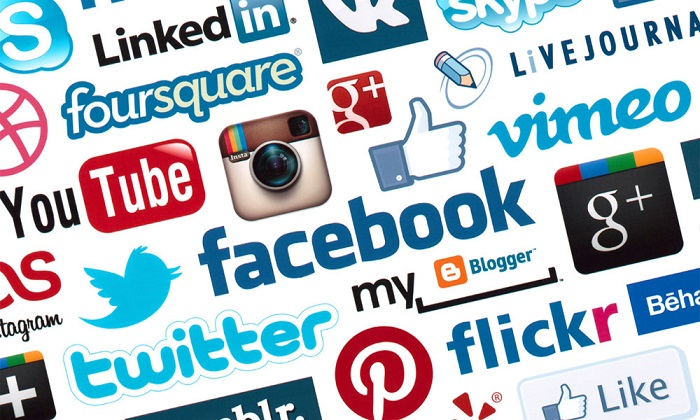 social-networks-development