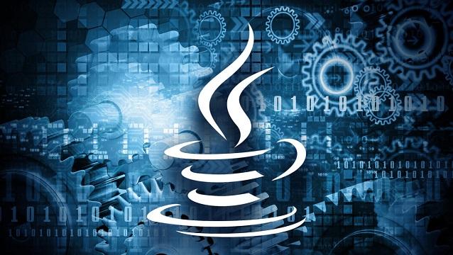 java programming india