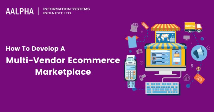 marketplace ecommerce india