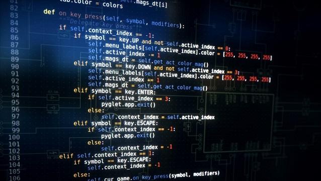 form of software development