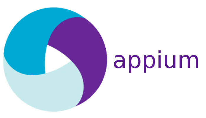 Appium Testing Tool