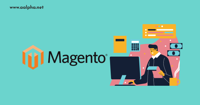 Hiring A Magento Developer