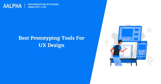 best prototyping tools