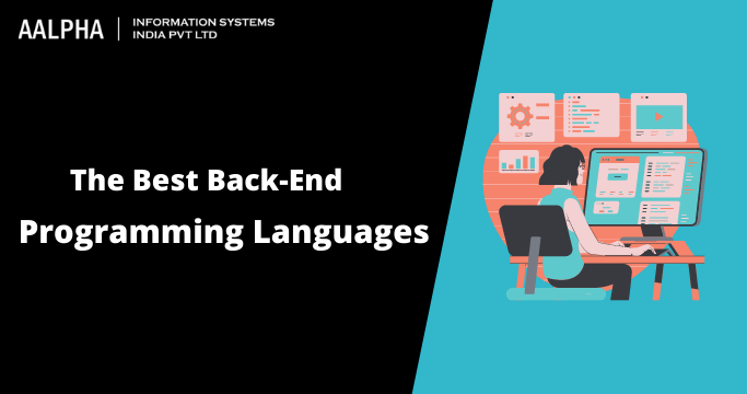 Back-End Programming Languages