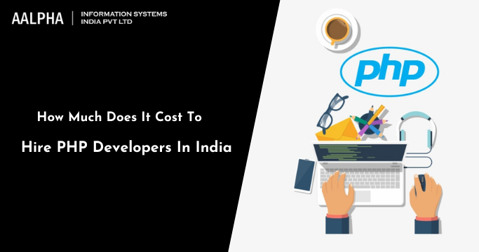 Cost To Hire PHP Developers