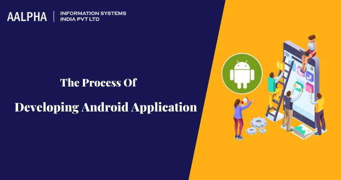 Developing Android Application
