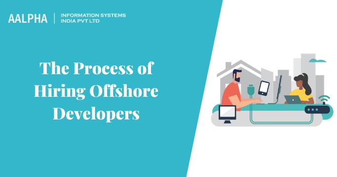 Hiring Offshore Developers