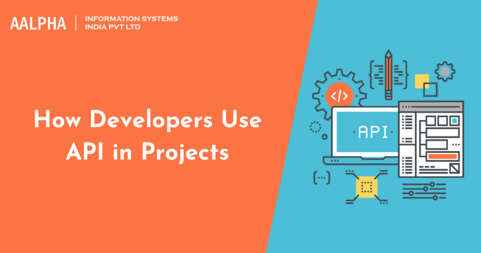 API in Projects