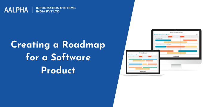Roadmap for a Software Product
