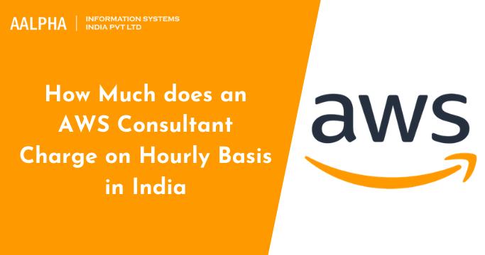 hire AWS consultant